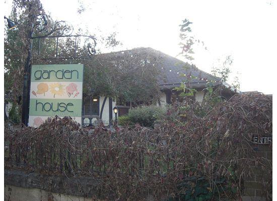 Garden House of Cedar City: Garden House