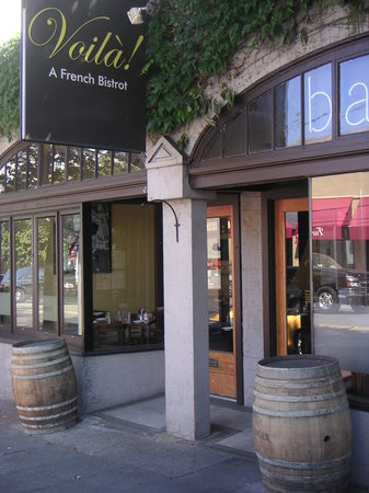 the 10 best romantic restaurants in seattle tripadvisor