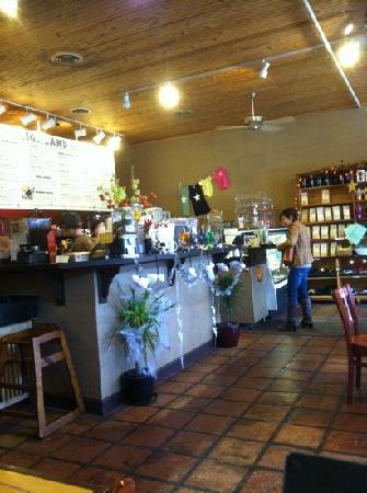 Highland Coffee Co Louisville Highlands Menu Prices Restaurant Reviews Tripadvisor