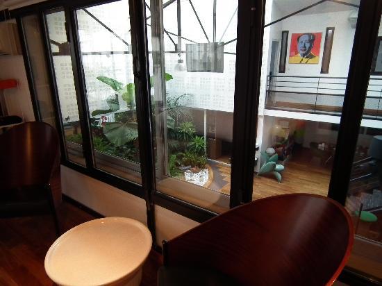 Emejing Chambre Loft Falk Contemporary - Ridgewayng.com - ridgewayng.com
