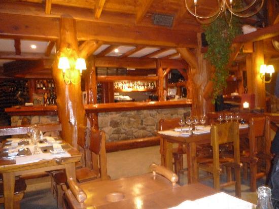 restaurant carlos dortmund andreas hanke restaurant. Black Bedroom Furniture Sets. Home Design Ideas