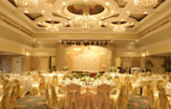 Holiday Villa Hotel & Suites Subang: Banquet & Conference Facilities