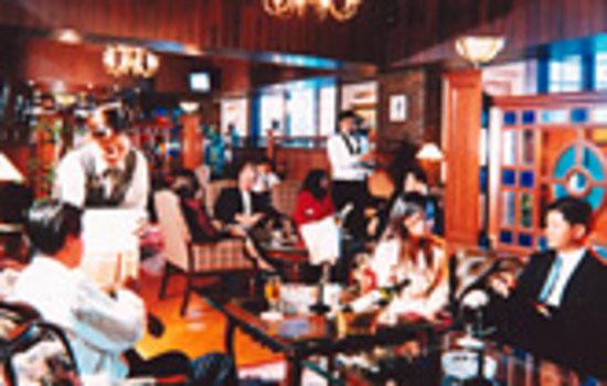 Holiday Villa Hotel & Suites Subang: Entertainment
