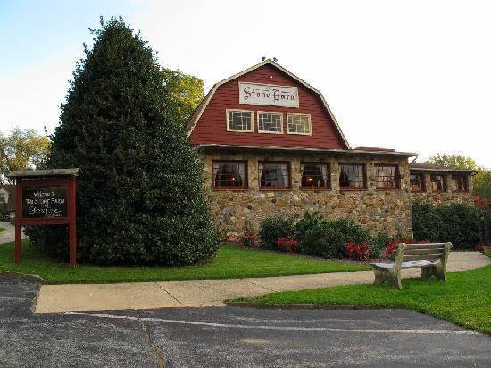 Best Restaurant Kennett Square