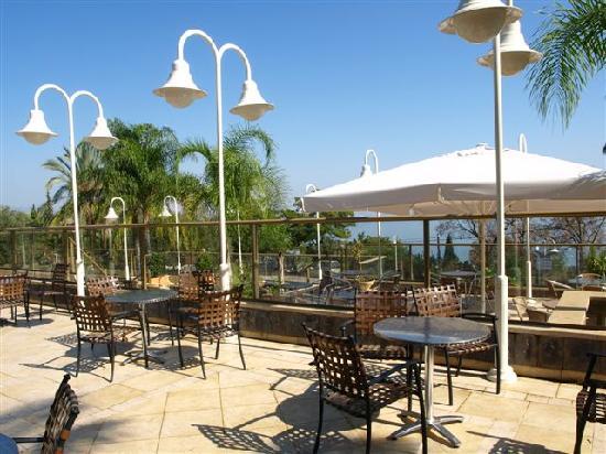 Image Result For Bali Hotel Israela