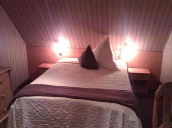 Hotel Schluister Park