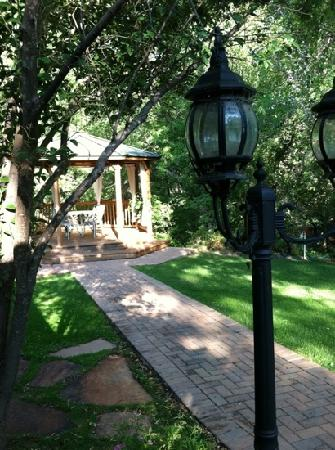 Creekside Inn at Sedona 사진