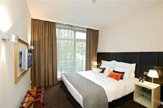 golden apple отель бутик:
