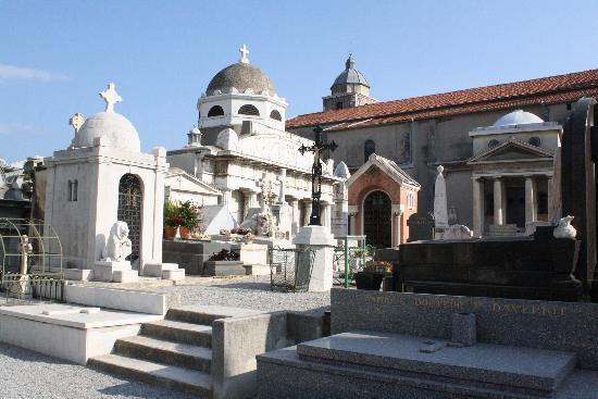 Monastere de Cimiez: Nizza Notre-Dame-de-Cimiez