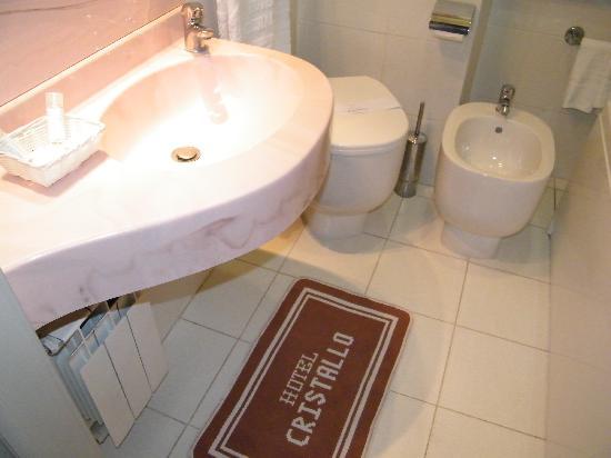 Vasca Da Bagno Pozzi Ginori : Sanitari pozzi ginori design antonio citterio bild von hotel