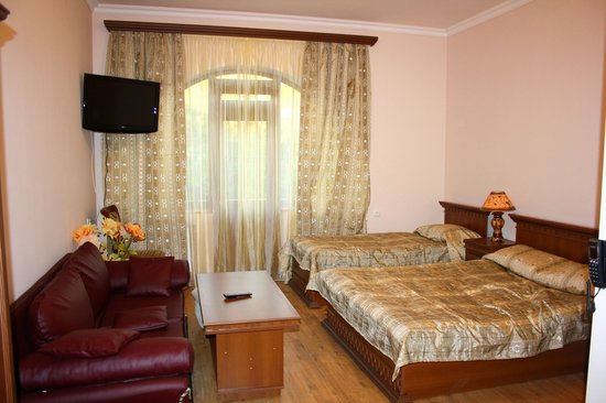 Photo of Hotel Lara Goris