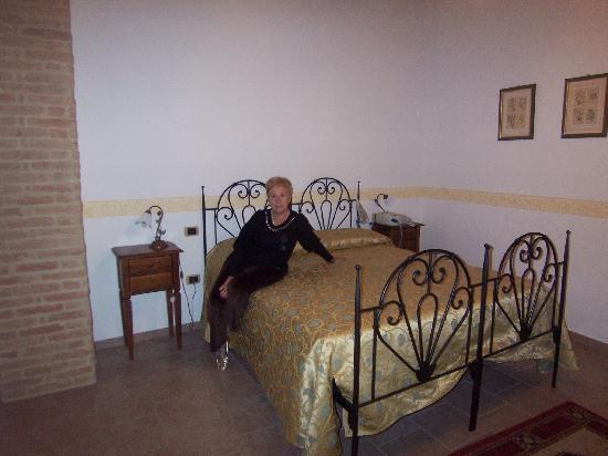 帕拉索布魯那蒙堤酒店照片