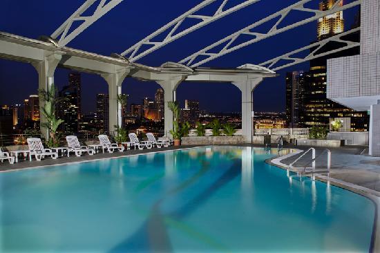 Furama City Centre Au 219 A U 5 5 4 2018 Prices Reviews Singapore Photos Of Hotel