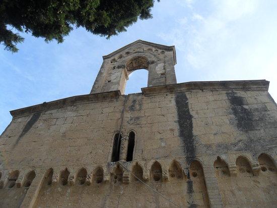 Chiesa di San Pietro di Ponte