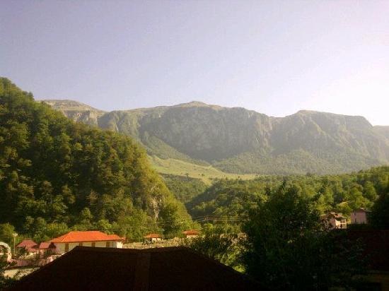 Hotel Nazli Bulag: Nazli Bulaq