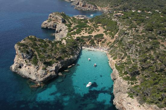 Mallorca Top 10 Attractions Hd Youtube 3