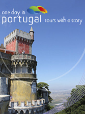 One Day in Portugal - Tours with a story