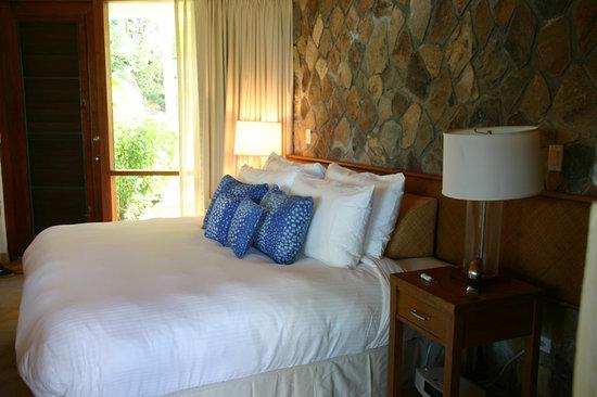 羅斯伍德小迪克斯灣飯店照片