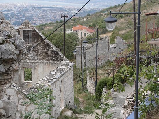 Villa Jerkan照片