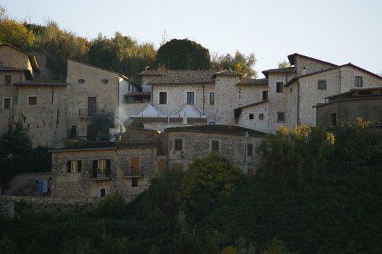 La Locanda del Castello