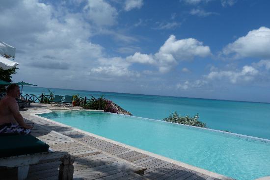 Cocobay Resort: SERENE SCENE