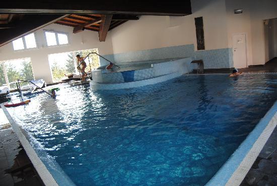Foto di gallio immagini di gallio provincia di vicenza for Hotel ortigia con spa