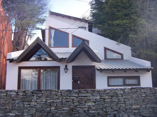 Photo of La Maison de Ushuaia B&B