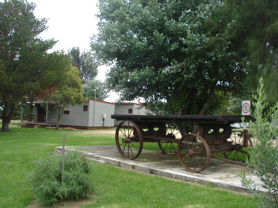 Killarney (Queensland) Australia  City new picture : Killarney Photos Featured Pictures of Killarney, Queensland ...