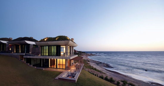 Jose Ignacio, Uruguay: The Overnight Wine Experience