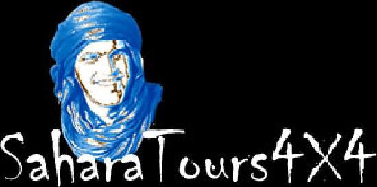 Sahara Tours 4x4: SaharaTours4x4