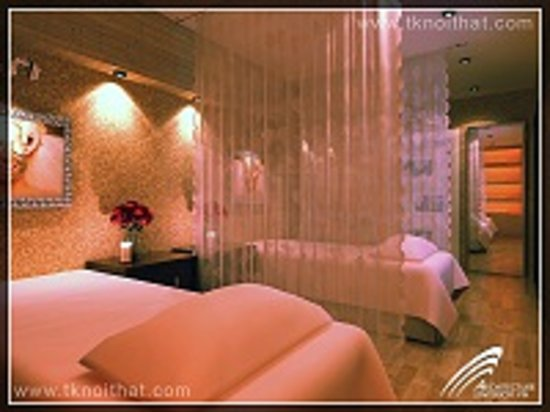 Placencare Beauty & Spa