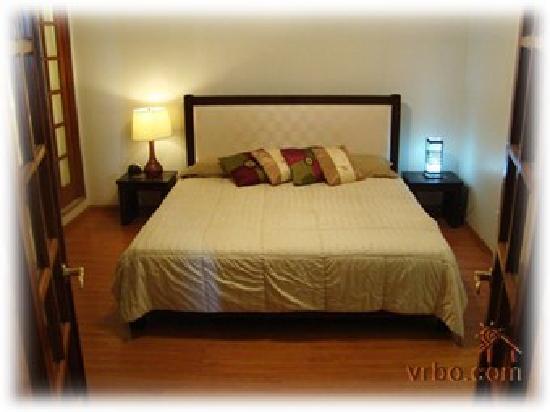 Tribe Panama: Bedroom Tribe 4