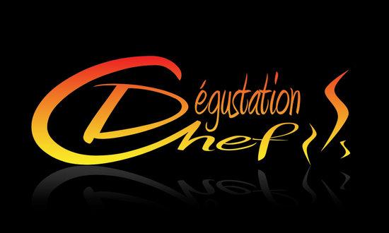 Chef de Degustation