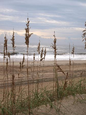 Cape Hatteras Bed and Breakfast: Outer Banks