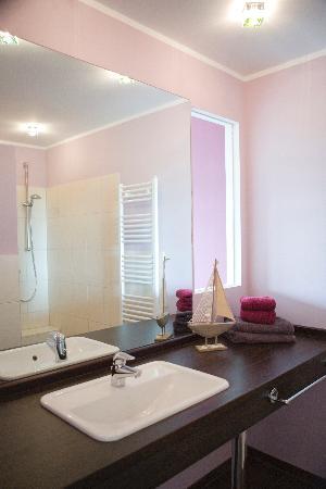 Ahoi ihr hotel am nord ostsee kanal bewertungen fotos for Hotel 1690 designhotel rendsburg