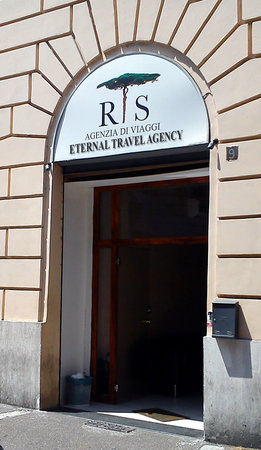 ‪Roman Tour Services - Eternal Travel Agency‬