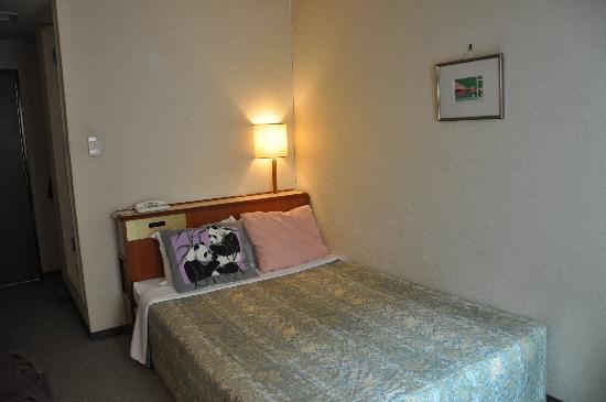 Kashiwa Plaza Hotel Annex