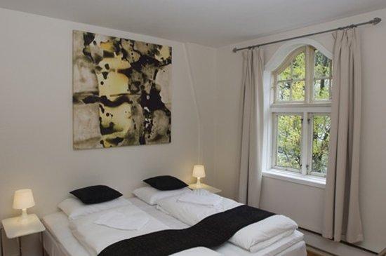 Photo of Basic Hotel Victoria Bergen