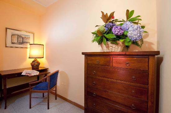 Hotel Viterbo Inn: Una delle nostre camere