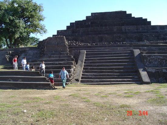 Nahuat Tours