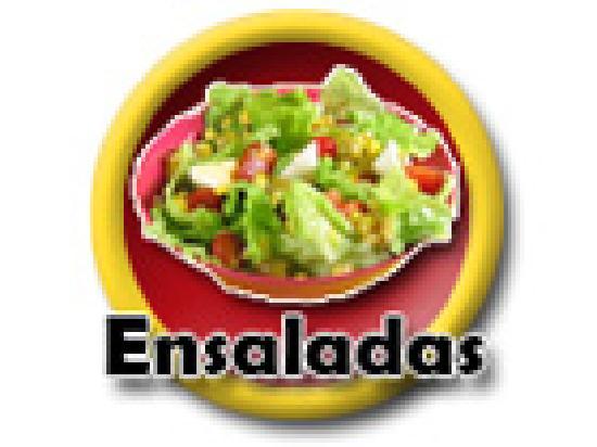 Bar El Ratito: Ensaladas Comida a domicilio en Vejer