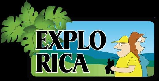 Explorica S.A