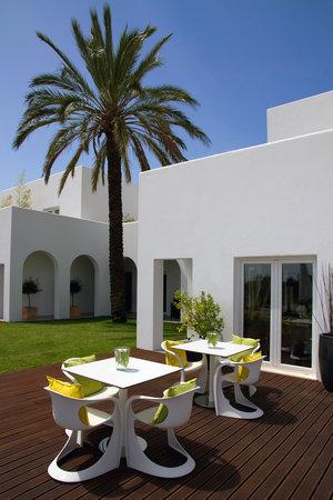 Vilacampina guesthouse