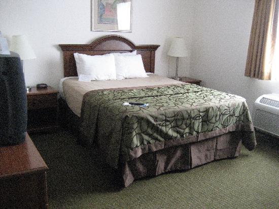 Best Western Plus Wakeeney Inn & Suites