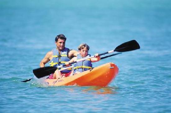 Ihram Kids For Sale Dubai: Adventure Water Sports, Inc. (Fort Myers Beach, FL): Hours
