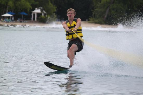 Radical Watersports Speightstown 2020 All You Need To