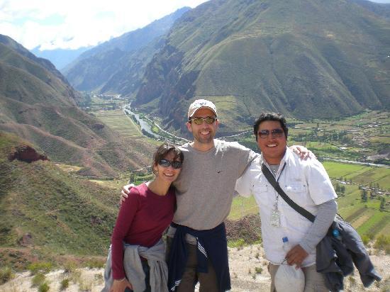 Private Tours Perú (Cuzco) - Lo que se debe saber antes de ...