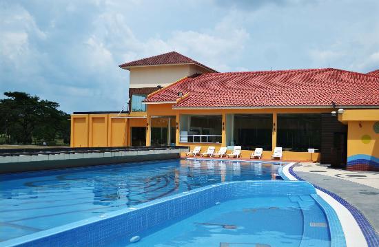 A Famosa Resort Hotel Melaka 66 ̶9̶5̶ Updated 2018