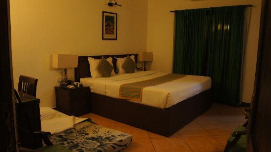 Home@F37: Room No. 304