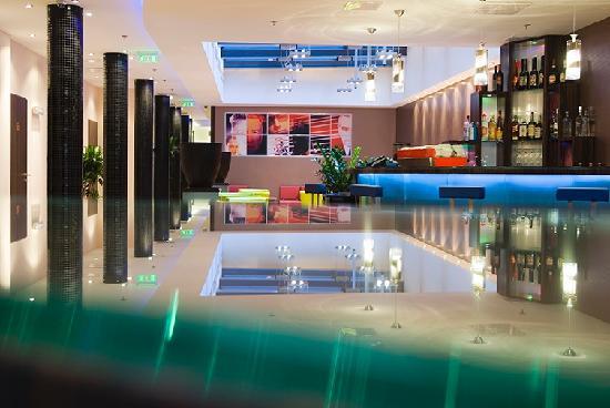 Soho Boutique Hotel Budapest Reviews